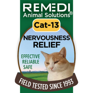Cat-13-Nervousness-Relief