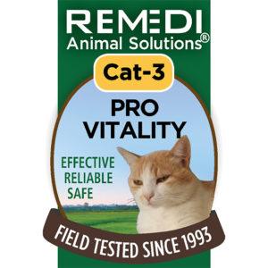 Cat-3-Pro-Vitality