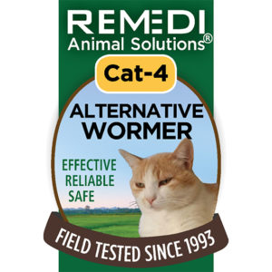 Cat-4-Alternative-Wormer