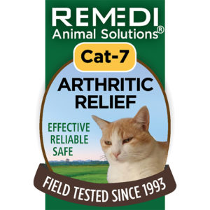 Cat-7-Arthritic-Relief
