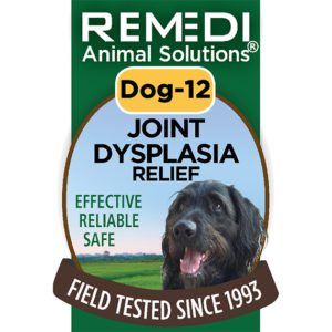 Dog-12-Joint-Dysplasia-Relief