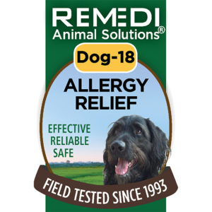 Dog-18-Allergy-Relief
