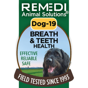 Dog-19-Breath-&-Teeth-Health