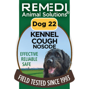 Dog-22-Kennel-Cough-Nosode