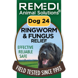 Dog-24-Ringworm-&-Fungus-Relief