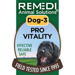 Dog-3-Pro-Vitality