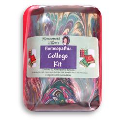 college-kit