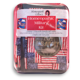 military-kit