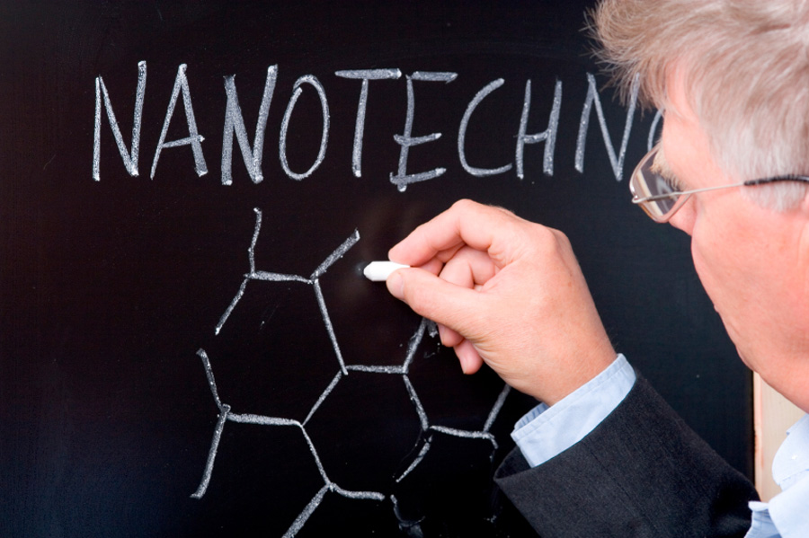 Nanotech Sciences in Homeopathy